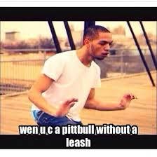 Icejjfish On The Floor Clean icejjfish meme top 10 funniest icejjfish memes freaking