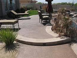 100 Concrete Patio Floor Ideas Patio Design With by Best 25 Colored Concrete Patio Ideas On Pinterest Stain