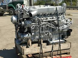 MERCEDES-BENZ TRUCK ENGINES FOR SALE Volvo Vnr 2018 Ishift And D11 Engine Demstration Luxury Truck Used 1992 Mack E7 Engine For Sale In Fl 1046 Best Diesel Engines For Pickup Trucks The Power Of Nine Mp7 Mack Truck Diagram Explore Schematic Wiring C15 Cat Engines Pinterest Engine Rigs Two Cummins 12v In One Plowboy At Ultimate Bangshiftcom If Isnt An Option What Do You Choose Cummins New Diesel By Man A Division Bus Sale Parts Fj Exports Caterpillar Engines Tractor Cstruction Plant Wiki Fandom