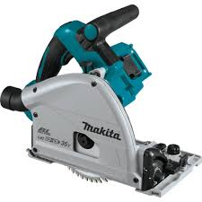 Skil Flooring Saw Home Depot by Skil 15 Amp Corded Electric 7 1 4 In Magnesium Circular Saw With