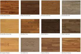 coretec plus flooring flooring designs