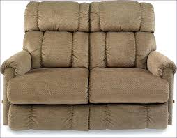 Recliner Sofa Covers Walmart by Living Room Amazing Recliner Sofa Covers Walmart Couch Legs