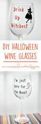 Seymour Pumpkin Festival Application by 230 Best Thanksgiving Halloween Images On Pinterest Halloween