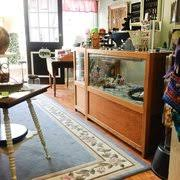 Country Curtains Main Street Stockbridge Ma by Country Curtains 20 Reviews Home U0026 Garden 30 Main St