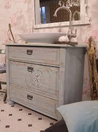 badezimmer im landhausstil