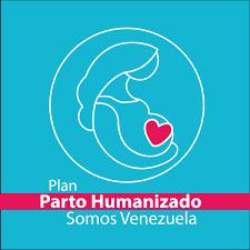 Registro Plan Parto Humanizado Garantiza Una Maternidad