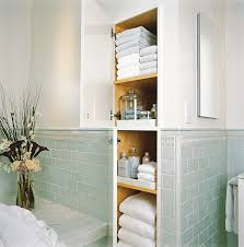 Modern Small Bathroom Storage Ideas — Wazillo Media : Ideal Small ... 51 Best Small Bathroom Storage Designs Ideas For 2019 Units Cool Wall Decor Sink Counter Sizes Vanity Diy Cabinet Organizer And Vessel 78 Brilliant Organization Design Listicle 17 Over The Toilet Decorating Unique Spaces Very 27 Ikea Youtube Couches And Cupcakes Inspiration Cabinets Mirrors Appealing With 31 Magnificent Solutions That Everyone Should