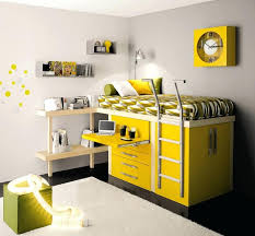 Space Saver Desk Uk by Space Saving Childrens Bedroom Furniture U2013 Mediawars Co
