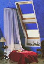 schlafzimmer im wandel traumhafte ideen für das wohnen