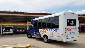 Key Airport Parking | Hobby Airport | Houston TX Shuttlepark2 Seatac Airport Parking Spothero Promo Code Official Coupon For New Parkers The Scoop Competitors Revenue And Employees Owler Faqs For Jiffy Seattle Dia Coupons Outdoor Indoor Valet Fine Parkn Fly Tips Trip Sense Oregon Scientific Promo Code Stockx Seller Onsite Options Gsp Intertional Our Top Travel Codes Best Discounts Save 7 On Your July 4th Hotel Parking Package Park