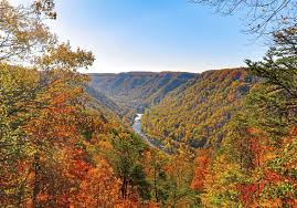 Easy To Fall For West Virginia's New River Gorge In Autumn ... Eastern Ky Craigslist Cars And Truckseastern Trucks By Free Usa Dating Site 2010 Gmc Trucks Sex Dating With Horny People Used Nh Casual How About 20 000 For A Sweet 1975 Los Angeles News Of New Car 2019 20 Kendaville Indiana Austin Tx Pretty Gmc Canyon All Terrain Top Release Sacramento Parts Collections Fort Wayne In Truckstires For Sale Easy To Fall West Virginias River Gorge In Autumn Craigslist Seattle Cars And By Owner Tokeklabouyorg Bay Area Truck Owner Searchthewd5org