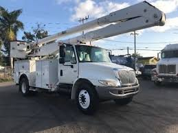 International 4300 Bucket Trucks / Boom Trucks In Florida For Sale ... Intertional 4300 Bucket Trucks Boom In Florida For Sale Articulated Telescopic Aerial Lifts Versalift Inc Heavy Duty Truck Dealership Colorado Trucks Chipdump Chippers Ite Equipment The History Of Nissan Usa 2009 Altec At41m M052361 Freightliner M2 106 Specifications Used 1998 Chevrolet 3500hd For Sale 1945 Duralift Manufacturers Ulities Used Big Sales
