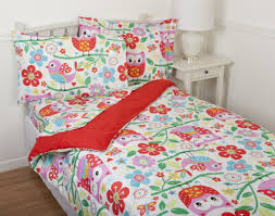 100 Toddler Truck Bedding Twin Monster Set Hunter Linen Sheets Double Frankie Licious