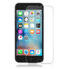How to Apply a Screen Protector on Your Mobile Device