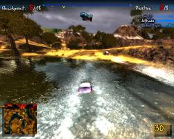 Monster Truck Safari Game Free Download Blaze And The Monster Machines Badlands Track Dailymotion Video Save 80 On Monster Truck Destruction Steam Descarga Gratis Un Juego De Autos Muy Liviano Jam Path Of Ps4 Playstation 4 Blaze And The Machines Light Riders Full Episodes Crush It Game Playstation Rayo Mcqueen Truck 1 De Race O Rama Cars Espaol Juego Amazoncom With Custom Wheel Earn To Die Un Juego Gratuito Accin Truck Hill Simulator Android Apps Google Play