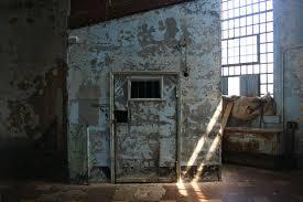 Mansfield Prison Tours Halloween 2015 by Mansfield Reformatory Delicate Teeth Bloglovin U0027