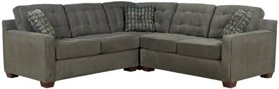 Broyhill Laramie Sofa Fabric by Broyhill Sofa Fabrics Centerfieldbar Com