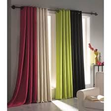 Thermal Curtain Liner Grommet by Thermalogic Universal Blackout Curtain Liner Free Shipping On