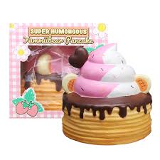 Yummiibear Giant Ice Cream Pancake Squishy 25CM Creamiicandy Punimaru  Licensed Slow Rising With Packaging Creamiicandy Squishy Package With Grandma Ha And Mannequin Challenge Coupon Code Creamiicandy Squishy Yummiibear Coffee Cup 18cm Slow Rising Toy Tag Original Packing Creamiicandy Most Freebies Learn To Fly 2 Super Mini Sweets Collection Rise Scented Melon Buns From Pjs Coupons Sanrio Free Shipping Code Beck Pitchfork 2018 Yes Take An 30 Off Coupon Codemayspring Printable Hamster Batman Origins Deals Ccreamiicandy Instagram Posts Deskgram Wild Kratts Live Promo Austin Seattle Aquarium Candy Com Codes Use Line Online
