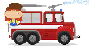 Fire Truck Cartoon For Toddlers   Cartoon.ankaperla.com The Recruiting Dilemma Cartoon By Bruce Outridge Monster Trucks Pictures Cartoons Cartoonankaperlacom Mobile Rocket Launcher 3d Army Vehicles For Kids Missile Truck Drawing At Getdrawingscom Free For Personal Use Doc Mcwheelie Car Doctor Tow Truck Breakdown Tow 49 Backgrounds Towtruck Buy Stock Royaltyfree Download Police Dutchman
