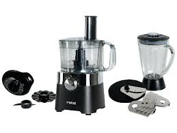 robot de cuisine magimix mini robot de cuisine robot de cuisine rotel u4362ch code article