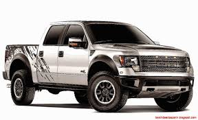 100 Small Toyota Trucks 17 Fabulous Photograph Of Used Toyota Best Truck From