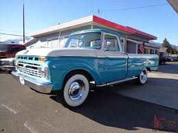 Old Fashioned Ebay Old Trucks Motif - Classic Cars Ideas - Boiq.info 53 New Ebay Motors Pickup Trucks Diesel Dig Dodge Other Pickups Panel Delivery Truck Trucks Pin Bucket For Sale In Missouri On Pinterest 1951 Chevrolet Ebay Sell Video Youtube Luxury Old Image Collection Classic Cars Ideas Boiqinfo Step Bars Trucksstep A Best Resource Thomas And Friends Take Along Flynn Ebay And Toy This Ton Is So Bangshiftcom Flatbed Find Commercial Auction Dosauriensinfo Free Antique Buddy L Fire Price Guide