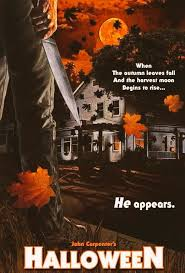 Who Plays Michael Myers In Halloween 2018 by 430 Best Halloween Michael Myers Images On