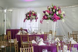 Wedding Table Decorations Purple Image collections Wedding