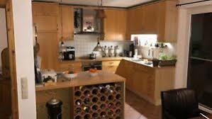 küche tresen möbel gebraucht kaufen ebay kleinanzeigen