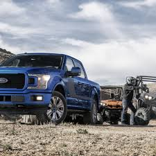 Ford Raises The Bar Again: New F-150 Pickup Is Even Tougher, Smarter ... New Mercedesbenz Xclass Pickup News Specs Prices V6 Car 2018 Ford F150 Improved Across The Board Bestinclass Ratings 2015 Ram Cv Cargo Van 78k 10900 We Sell The Best Truck For Your Used Toyota Trucks Near Me Elegant Ta A Sr Access Americas Five Most Fuel Efficient Best For Towingwork Motor Trend Silverado Bestinclass Capability 24 Mpg Highway Heres How F150s Engines Feel 2016 Tacoma Review Consumer Reports 67 Of Pickup Truck Caps Diesel Dig Buying Guide
