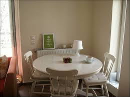 Formal Dining Room Sets Walmart by Kitchen Dining Table And Chairs Clearance Ikea Glass Dining