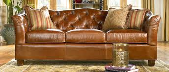 Thomasville Leather Sofa And Loveseat by Thomasville Home Furnishingsmost Popular Sofas Thomasville Home