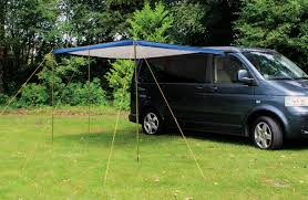 Fjord Van Canopy - Eurotrail Pull Out Awning For Volkswagens Other Campervans Outhaus Uk 14m X 2m Van Tent Expedition Safari Heavy Duty Awnings For Vans It Blog Chrissmith Volkswagen T5 And T6 V1 Complete Camp Pinterest Loopo Breeze Inflatable Driveaway Camper Van Awning Fits All Topics Backroadsvannercom Vanx Vw T4 Sprinter Crafter Transit Campervan Diy Campervan The Converts Transporter Caddy Barn Door Stitches Steel Outwell Country Road Tall Driveaway 2017 2002 Peugeot Boxer Day With In Barnsley South Received An Awning From The Parents Xmas Vandwellers
