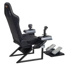 Pyramat Gaming Chair Ebay by Chair Games Jobs 12 Of The Greatest Gaming Setups Ever Dorkly