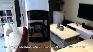 produit pour nettoyer canapé produit pour nettoyer le cuir nettoyage canape cuir fresh