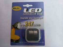 buy 18v led flashlight bulb and get free shipping on aliexpress