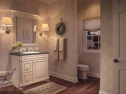 Merillat Bathroom Medicine Cabinets by Kitchen Bathroom Cabinets Store Atlanta Suwanee Georgia Kraftmaid