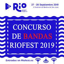 El Giraldillo Todos Los Eventos Del 5 De Diciembre En Málaga