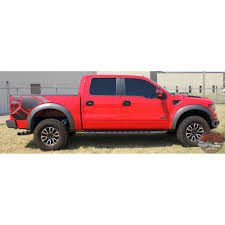 Ford F-150 PREDATOR 2 F-Series Raptor Mudslinger Side Truck Bed ... 52018 Ford F150 Borderline Center Racing Stripe W Outline Custom Graphics Pictures Honda Chevy Bmw Emblem Decals Xyivyg New For Most Car Truck Boy Angel Beauty Vinyl Side Rode Rip Mudslinger Bed 4x4 Rally Stripes Realtree Logo Rear Window Graphicrealtree Xtra Camo 2pcs2free Lvo Viking Sleeper Sticker Decal Graphic Predator Fseries Raptor Duck Tailgate Max5 Camouflage 62018 Silverado And Stickers Flow Archives Pro Auto Boat Wrapspro Wraps Lrtgrapspatgbusesstruckvinyldecalsvehicle Flickr