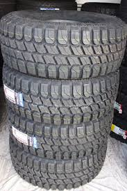 35x12.50x20 Gladiator QR900 Mud Tire 35x12.50r20 10ply E Load | EBay 35x1250x20 Gladiator Qr900 Mud Tire 35x1250r20 10ply E Load Ebay Amazoncom X Comp Mt Allterrain Radial 331250 Qr84 Highway Tyres 2017 Sema Xcomp Tires Black Jeep Jk Wrangler Unlimited Proline Racing 116902 Sc 2230 M3 Soft Gladiator X Comp On Instagram 12 Crazy Treads From The 2015 Show Photo Image Gallery Lifted Inferno Orange Gmc Canyon Chevy Colorado 35s 35x12 Rudolph Truck Qr55 Lettering Ice Creams Wheels And