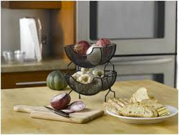 Country Kitchen Table Decorating Ideas by Kitchen Kitchen Themed Centerpieces Large Large Extra Large