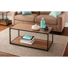 Mainstays Floor Lamp Dark Wood Finish by Sofa Risers Walmart Best Home Furniture Decoration