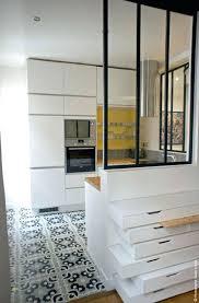 Fauteuil Relaxation Avec Etude Pour Decorateur D Interieur Decorateur D Interieur Projet Home Home Place Sathonay A Lyon