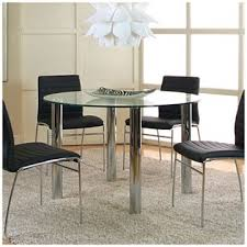 Big Lots Furniture Dining Room Sets by Kitchen Tables Big Lots Kitchen Small Dining Table Biglots