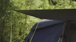 Dual Protector Corvette 7AC - Roof Protector For Your Tent | Outwell Rooftop Tents Get Upgrade Denver Retractable Awnings Portfolio Glass Awning Tent Company Week Acme And Canvas Co Inc Shades In The Best 2017 Available Options Davis Wall With Air Cditioning Youtube Rental Camping Equipment Rent Bpacking Fs Howling Moon 12 Deluxe Rtt Denverft Collinsboulder Co Everett Washington Proview