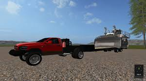 2008 DODGE 3500 WELDING RIG V1.0 For LS17 - Farming Simulator 17 ... Bangshiftcom Minifeature A 1957 Intertional Welding Truck Trucks For Sale Home Facebook 2015 Gmc Sierra 3500 Rig Kills It On 24 American Forces Rig 407 Best Rigs Images Pinterest Beds Welding Bed Rigout Custom Portable Sanitation Rig Outshines Competion Pro Monthly Bedding Row Ready Rigs And Beds In F450 2017 For Farming Simulator Get Cash With This 2008 Dodge Ram Fabrication Eo And Trailer Inc Used Heavy Parts Pipeliners Are Customizing Their The Drive