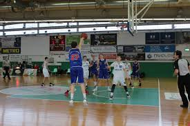 Herren 2 Regionalliga BadenWürttemberg USC Heidelberg