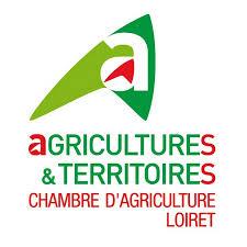 chambre d agriculture du loiret