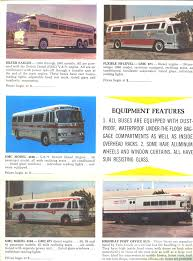 BUS MEMORIES-2 Best 25 Bus Cversion For Sale Ideas On Pinterest School Bus Middleton District Homepage Purple Cane Creek Farm In Saxapahaw Campersrvs Rent City Of Aspen Routes Schedule Rfta Florida Vw Rentals Camping Adventures Krapfs Coaches Transportation West Chester Pa Weddingwire Route Schedules Wichita Falls Tx Official Website Greeleyevans 6 142 Best Buses Images Vintage New Electric Makes Stop Steamboat Springs Nationwide Bus Memories2